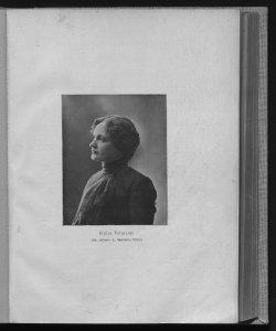 1904-1905 Numeri 19-24