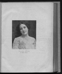 1904-1905 Numeri 7-12