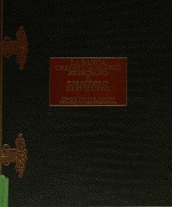 Raccolta di storia locale dalle biblioteche della Rete bibliotecaria bresciana