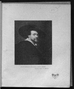 1905-1906 Numeri 8-12