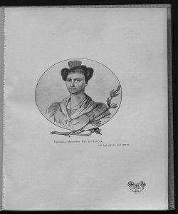 1907-1908 Numeri 7-12
