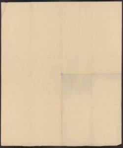 BG0026_Cart.A.15.16 (verso)