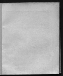 1909-1910 Numeri 7-12