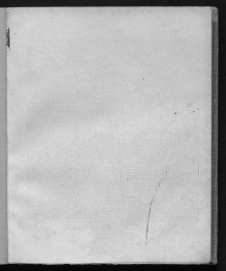 1910-1911 Numeri 19-24