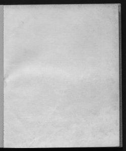 1910-1911 Numeri 8-12