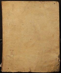 Constitutiones dominii Mediolanensis, decretis et Senatus-consultis nunc primum illustratae curante comite Gabriele Verro ...