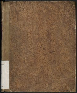 Constitutiones provinciae Mediolanensis cum decretis ordinibus et declarationibus senatus