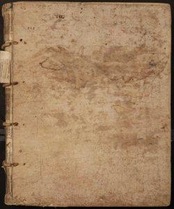 Contractus datiorum Bergomi, cum indice locupletissimo