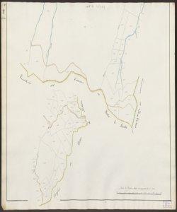 Iconografia e Cartografia