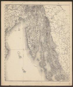 7: Costa del Friuli, Istria e Dalmazia ; -