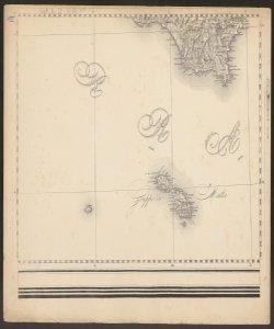 27: Sicilia meridionale e Malta. -