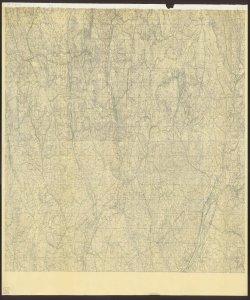 [Carta delle linee elettriche della Lombardia : Provincia di Bergamo, Valle Brembana] (1)