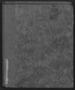La disoccupazione. Relazioni e discussioni del 1. Congresso internazionale per la lotta contro la disoccupazione: 2-3 ottobre 1906 / Agnelli, Arnaldo ... [et al.]
