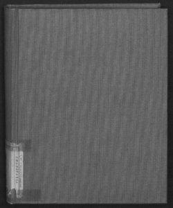 Le chômage publié sous les auspices de la Società Umanitaria / Arnaldo Agnelli ... [et al.]