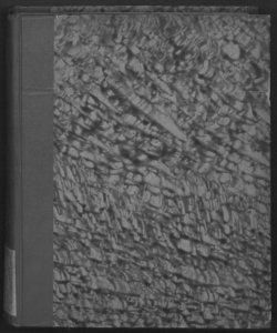 L'Ufficio 3. del Comitato centrale di assistenza per la guerra e la sua opera: [1915-1919] [Comune di Milano, Comitato centrale di assistenza per la guerra]