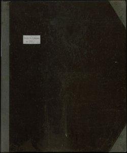 Carta corografica delle strade comunali obbligatorie d'Italia secondo la legge 30 Agosto 1868: Compartimento della Lombardia. Situazione al 1° gennaio 1887