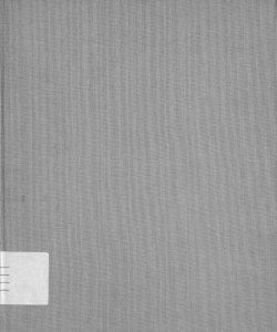 Arte lombarda: rivista di storia dell'arte
