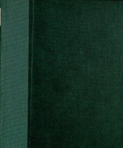 Diario e guida della citta di Bergamo 1919