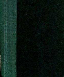 Diario e guida della citta di Bergamo 1912-1913