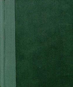 Diario e guida della citta di Bergamo 1913-1914