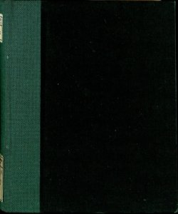 Diario e guida della citta di Bergamo 1896