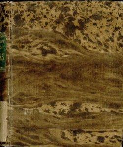 Bergamo, o sia Notizie patrie. Almanacco  per l'anno 1824