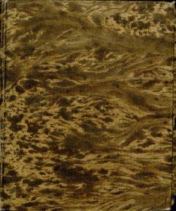 Bergamo, o sia Notizie patrie. Almanacco  per l'anno 1829