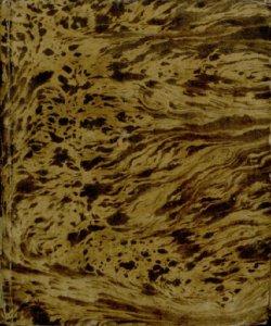 Bergamo, o sia Notizie patrie. Almanacco  per l'anno 1841