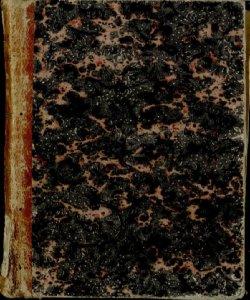 Bergamo, o sia Notizie patrie. Almanacco  per l'anno 1851