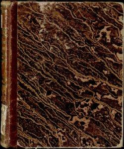 Bergamo, o sia Notizie patrie. Almanacco  per l'anno 1852