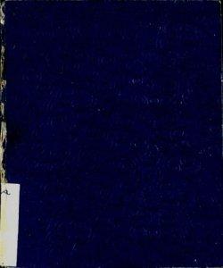 Bergamo, o sia Notizie patrie. Almanacco  per l'anno 1853