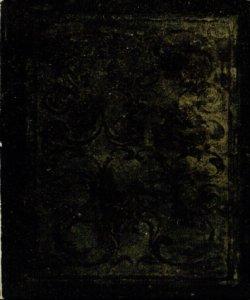 Bergamo, o sia Notizie patrie. Almanacco  per l'anno 1860