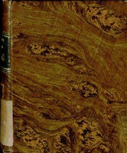 Bergamo, o sia Notizie patrie. Almanacco  per l'anno 1863