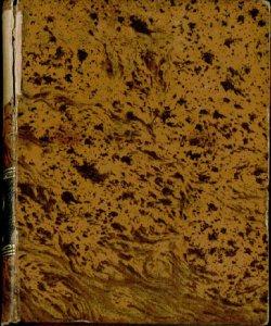 Bergamo, o sia Notizie patrie. Almanacco  per l'anno 1869