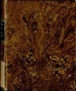 Bergamo, o sia Notizie patrie. Almanacco  per l'anno 1873