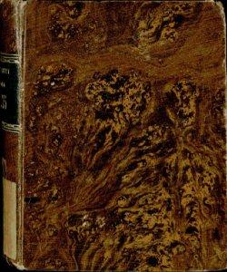 Bergamo, o sia Notizie patrie. Almanacco  per l'anno 1875