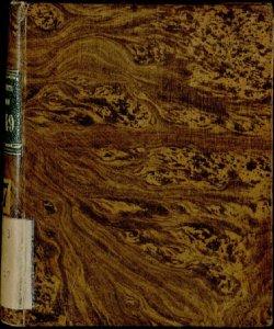 Bergamo, o sia Notizie patrie. Almanacco  per l'anno 1848
