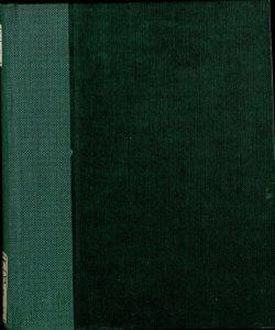 Diario e guida della citta di Bergamo 1916