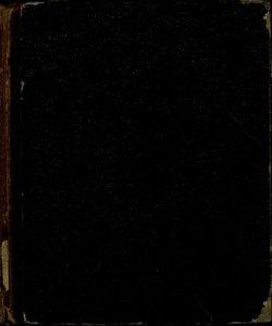 Bergamo, o sia Notizie patrie. Almanacco  per l'anno 1850