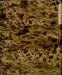 Bergamo, o sia Notizie patrie. Almanacco  per l'anno 1822