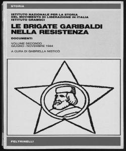 2: Giugno-novembre 1944 a cura di Gabriella Nistico