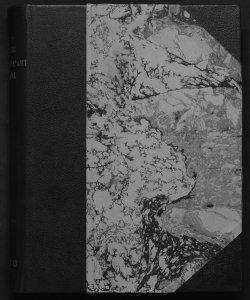 1: Dai primordi dell'arte cristiana al tempo di Giustiniano A. Venturi