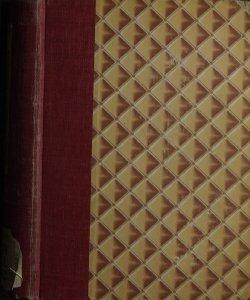 Fonti per la storia di Voghera (XVI-XX secolo)