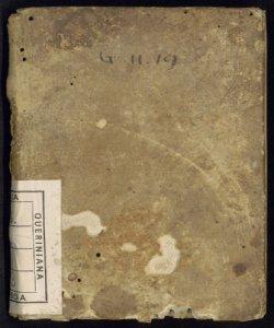 ms.G._II.19