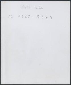 Salve a Due Voci| Con Violini e Basso : 1776 / Del Sig.r Gregorio Sciroli