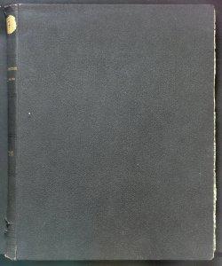 L'esposizione illustrata di Milano del 1906 : Giornale ufficiale del Comitato esecutivo. Disp. 1-2 (settembre 1905)
