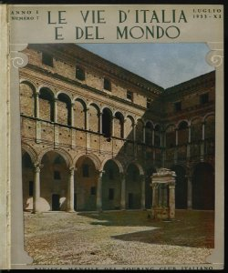 1933 Volume 7-12