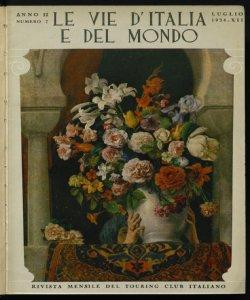 1934 Volume 7-12