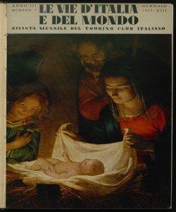 1935 Volume 1-6