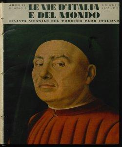 1935 Volume 7-12